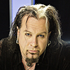 scifi vision exclusive glenn hetrick from quotface off